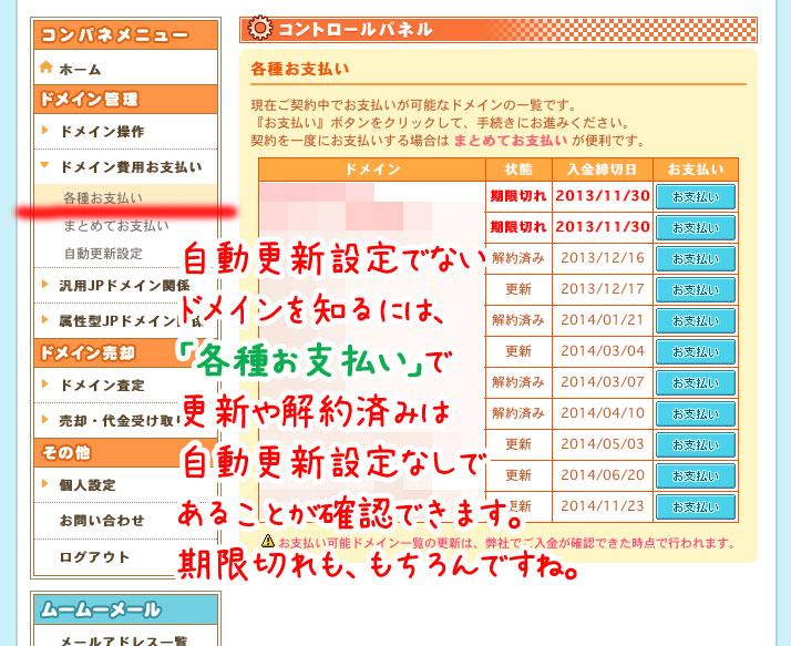 domain-jidokoshin-2